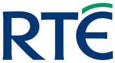 rte's logo