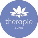 therapie clinic's logo