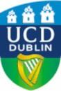 ucd's logo