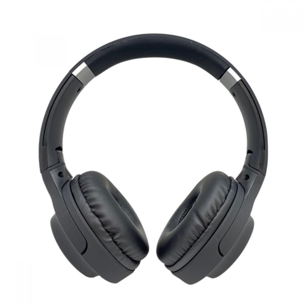 ANG Headphones super bass
