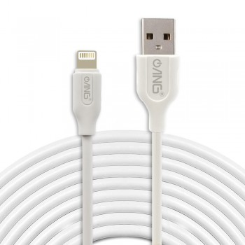 ANG 2 Meter lightening cable