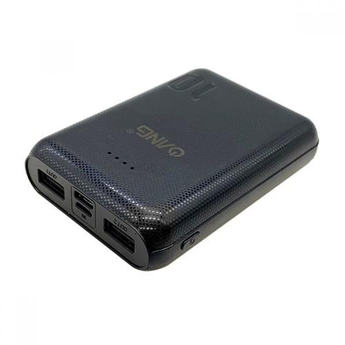 ANG A3 Portable Power Bank 10000Mah