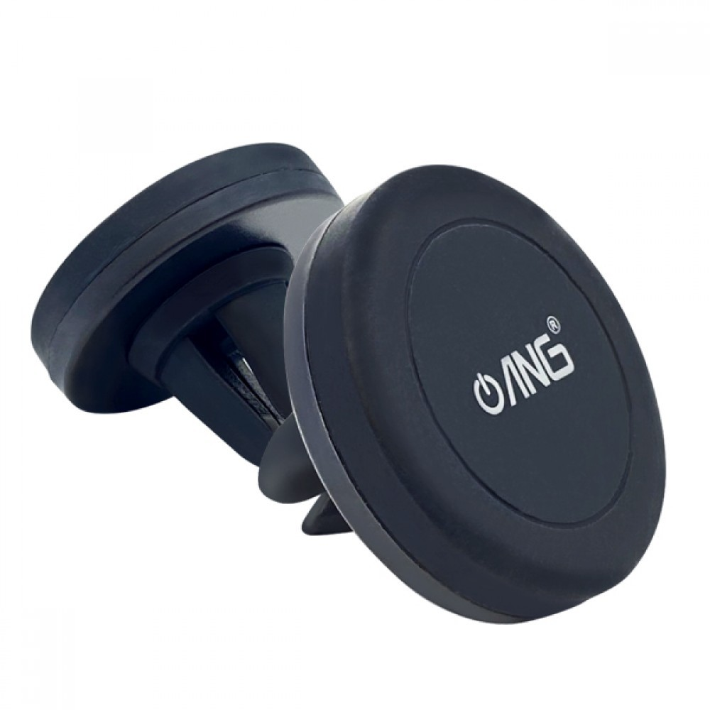 ang circular magnet car holder